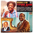 COUNT BASIE - disque d'or - 33T x 2
