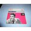 gilbert becaud - Salut les copains + 3 - 45T EP 4 titres