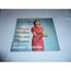 Denise Lebrun - Chansons d'hier - 45T EP 4 titres