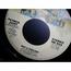 Patrick Juvet - I Love America - 45 RPM