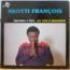 NKOTTI FRANCOIS - Mbamba e boi - 33T