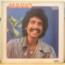 MARIO ARMEL - Carry posson / Maria Theresa / Born to be rasta - 33T