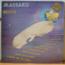 MASSAKO - New look - LP