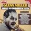 GLENN MILLER - seine 20 grossten hits - 33T