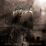 CIANIDE - Death, Doom and Destruction - CD