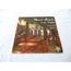 Marcel Azzola - Les triolets + 3 - Avec languette - 45T EP 4 titres
