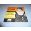 gloria lasso - La cueillette du coton + 3 - 7inch EP