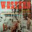 Western boys - Western - 33T