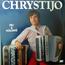 Chrystijo - Feu à volonté - 33T