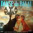 Jaky Noguez et son orchestre musette - Danse du balai - 33T