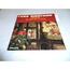 yves montand - Le jazz et la java + 3 Avec languette - 45 RPM EP 4 títulos