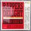 SUGARHILL GANG - rappers delight , '89 remix - 2mix / rappers delight - Maxi 45T