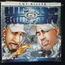 CUT KILLER - Hip hop soul party 5 - 33T x 3
