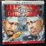 DJ ABDEL - Hip hop soul party 5 - 33T x 3