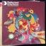 DEFECTED IN THE HOUSE - miami 2007-lp2 - 33T x 2