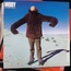 MOBY - Extreme ways - Maxi 45T