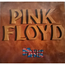 PINK FLOYD - masters of rock - 33T
