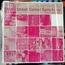 STREET CORNER SYMPHONY FEATURING CECE ROGERS* - Symphonic Tonic - Maxi 45T