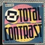 total contrast - takes a little time - 12 inch 45 rpm