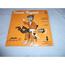 fernand raynaud - Bourreau d'enfants + 2 - 45T EP 4 titres