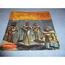 spotnicks - Orange Blossom Special + 3 - 45T EP 4 titres