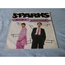 sparks - When i'am with you/Just because you love me - 7inch SP