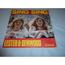Lester et Denwood - Sing sing/Dreams to remenber - 7inch SP