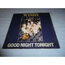 wings - Good night tonight/Daytime Nightime Suffering - 45T SP 2 titres