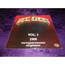 bee gees - Vol. 3, 1966 - Enregistrements Originaux - 33T