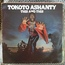 TOKOTO ASHANTY - this and this - LP