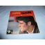 vince taylor - Memphis tennessee - a shot of rythm n' blues - jour après jour - tu chang'ras d'avis - 45T EP 4 titres