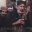 SUFI SONGS FROM SINDH AND PUNJAB, PAKISTAN - Ishq Ke Maare (various) - LP