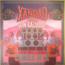 UN SALUDO!, XANDAO PRESENTA - mexican soundsystem cumbia in LA - 33T