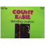 COUNT BASIE - STANDING OVATION - LP