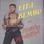 LITA BEMBO - avec stukas orchestra - 33T