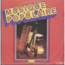 BEMBEYA JAZZ NATIONAL - musique populaire (various) - 33T