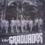 LOS GRADUADOS - 79 - 33T