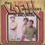 the latin brothers - te encontre - LP