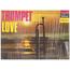 PIERRE SELLIN - TRUMPET LOVE - 33T