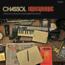 CHASSOL - indiamore - LP