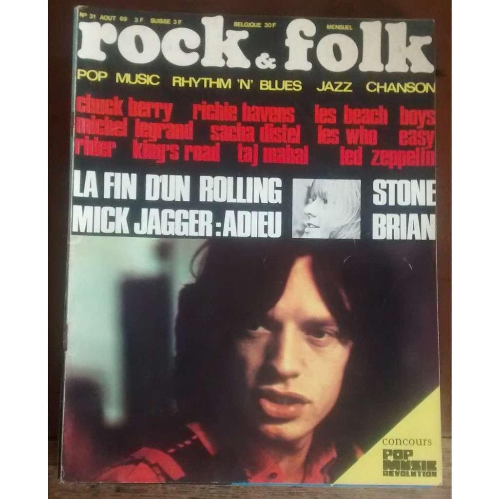"""Résultat de recherche d'images pour """"rock folk brian jones"""""""