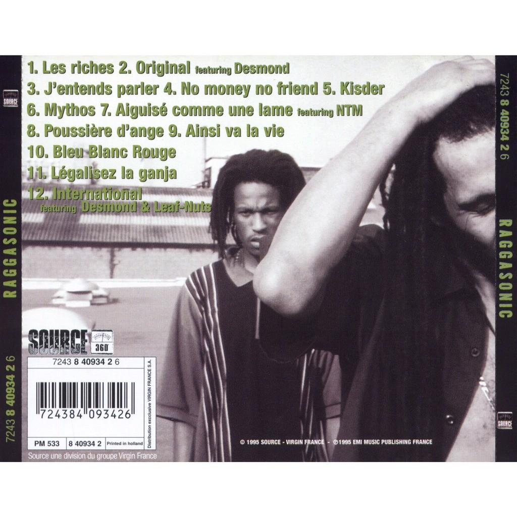 Reggae  - Page 3 118850591-2