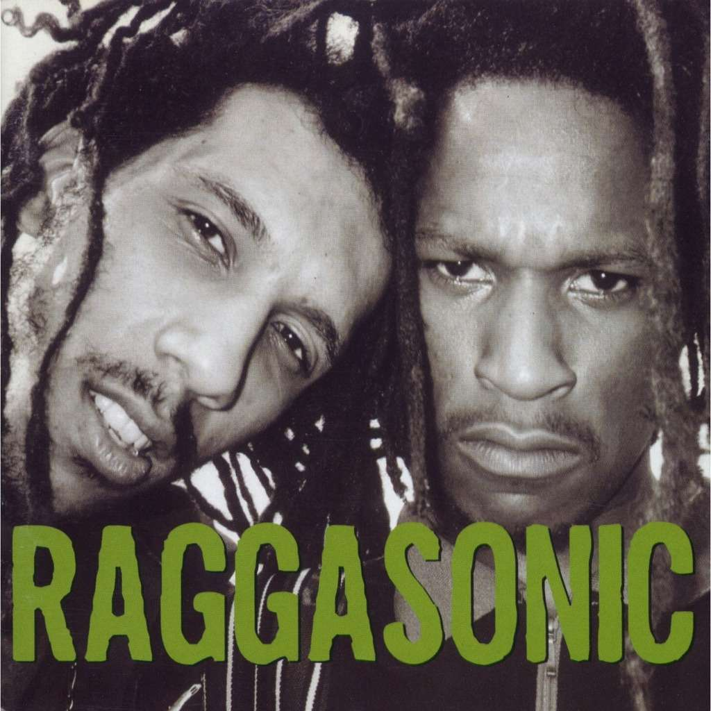 Reggae  - Page 3 118850591