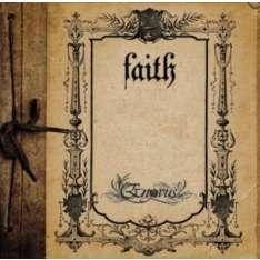 Envus faith