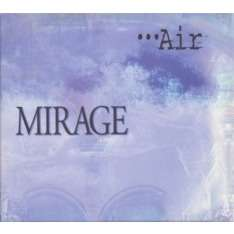 MIRAGE ・・・Air