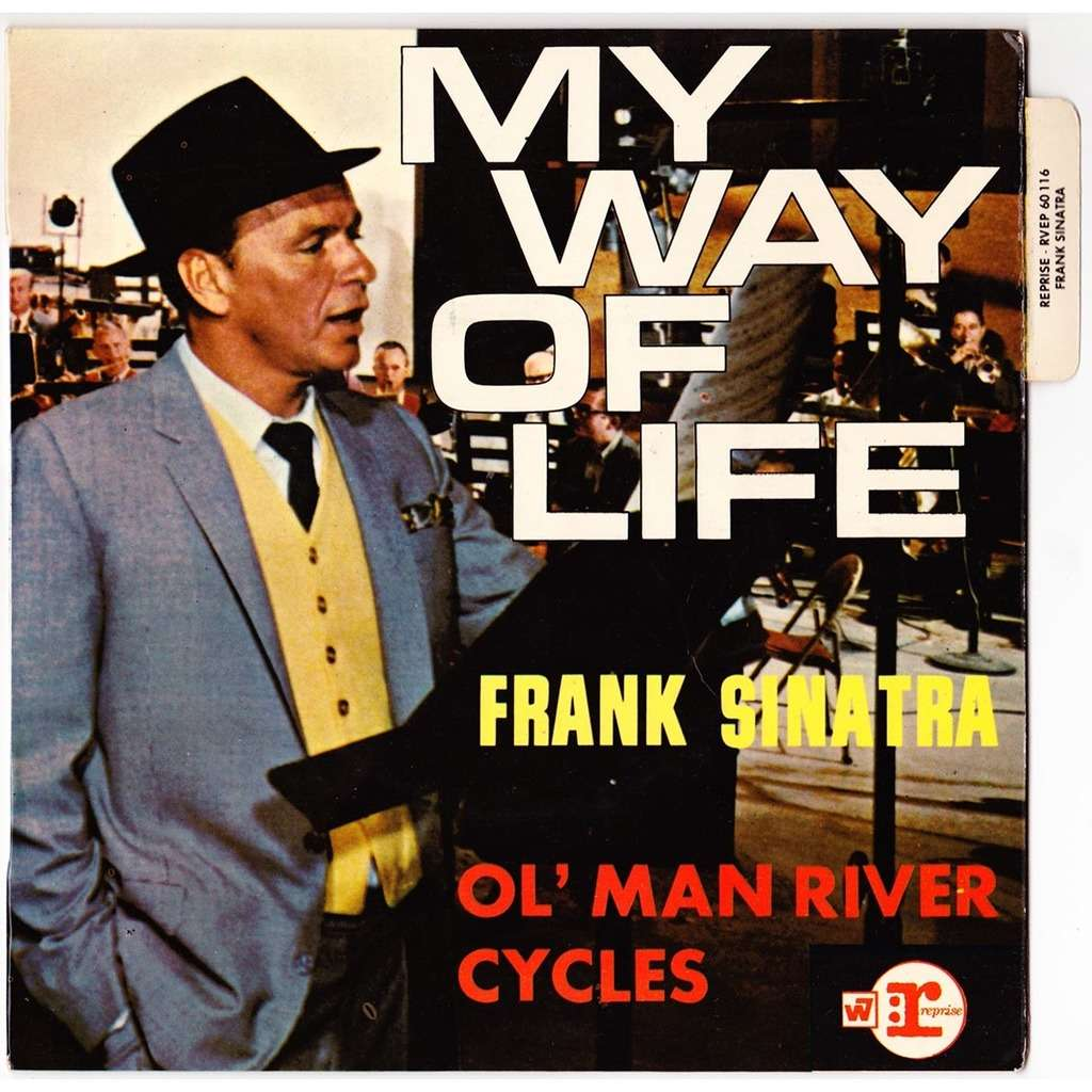 an introduction to the life and music by frank sinatra Sinatra would later feature a number of the sing and dance with frank sinatra album's songs items of memorabilia from sinatra's life and career are displayed.