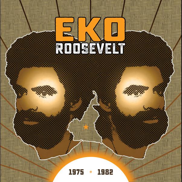 eko roosevelt 1975-1982