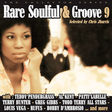 rare soulful & groove volume 9