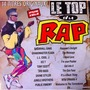 various artists le top du rap