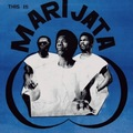 MARIJATA - THIS IS - 33 Tours